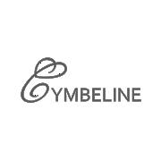 Cymbeline-logo