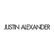 Justin-Alexander-Logo