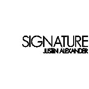 Justin-Alexander-Signature-EditedConflict-e1443459847641