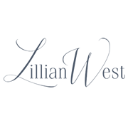 photolilian west