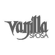 vanillasposa_logo