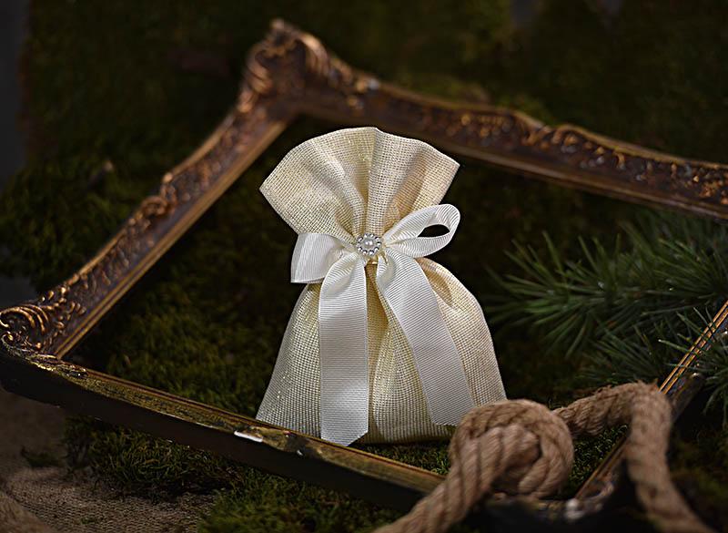 Μπομπονιέρα γάμου